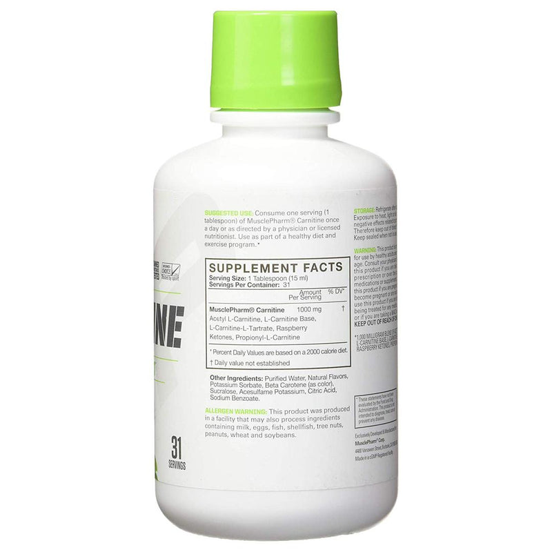 products/muscle-pharm-l-carnitine-liquid-citrus-nutrition-facts-at-gymsupplementsus.com.jpg