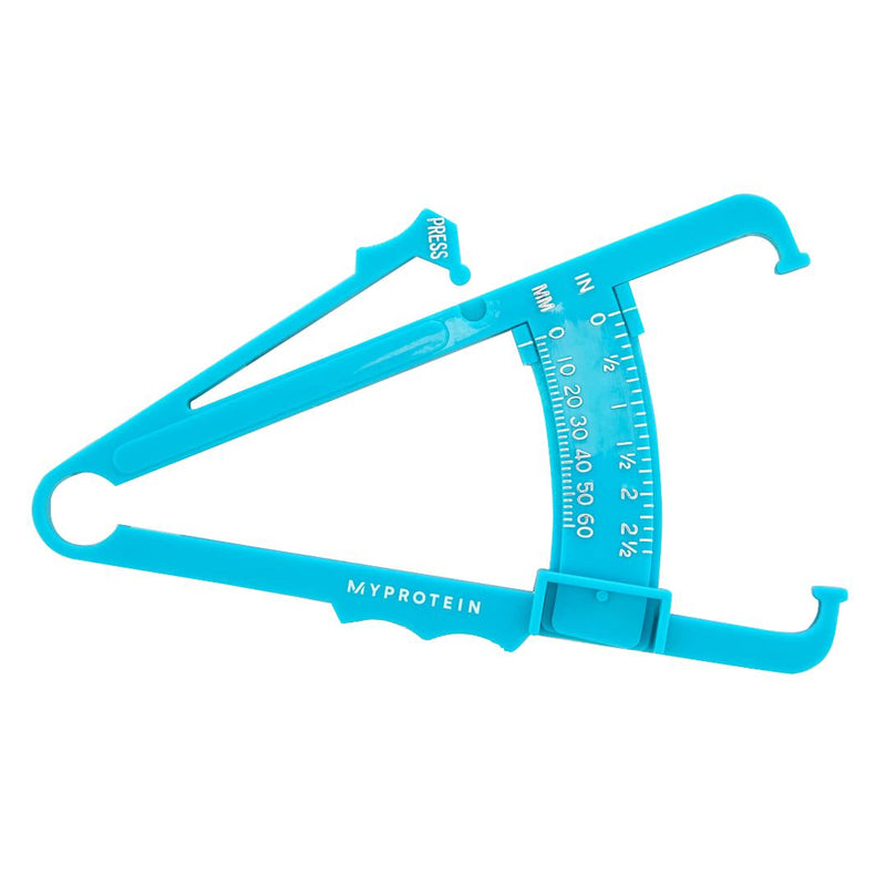 products/myprotein-Fat-Callipers-at-gymsupplementsus.com.jpg