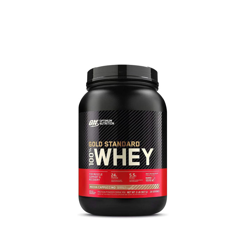 products/optimum-nutrition-100_-gold-standard-whey-protein-2lbs-mocha-cappuccino-flavor-at-gym-supplements-u.s.jpg