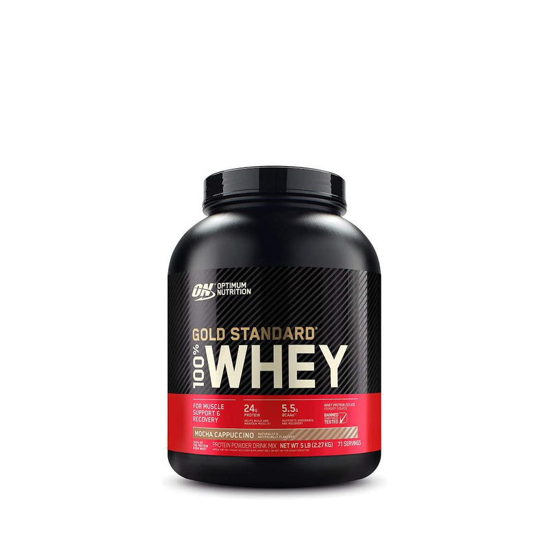 products/optimum-nutrition-100_-gold-standard-whey-protein-5lbs-mocha-cappuccino-flavor-at-gym-supplements-u.s.jpg