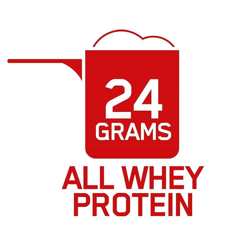 products/optimum-nutrition-24gm-protein-scope-gymsupplementsus.com.jpg