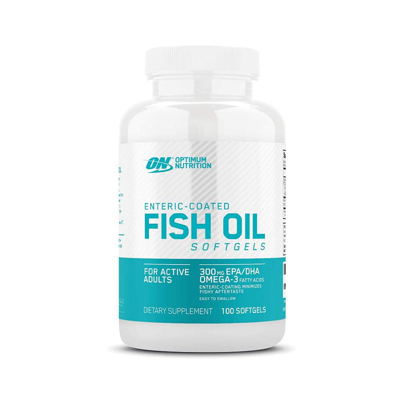 products/optimum-nutrition-fish-oil-100-softgels-gymsupplementsus.com.jpg