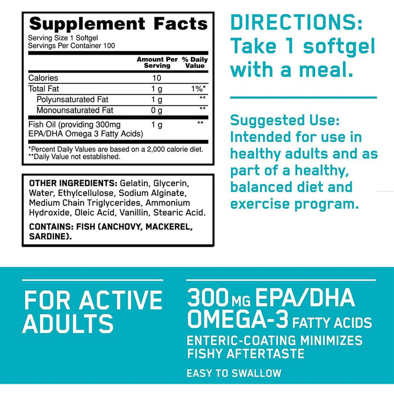products/optimum-nutrition-fish-oil-100-softgels-nutrition-facts-gymsupplementsus.com.jpg