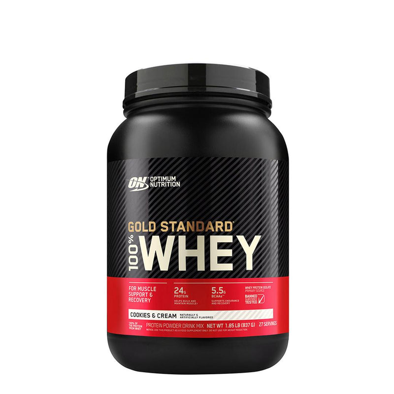products/optimum-nutrition-gold-standard-whey-protein-2-lbs-cookies-_-cream-at-gymsupplementsus.com.jpg