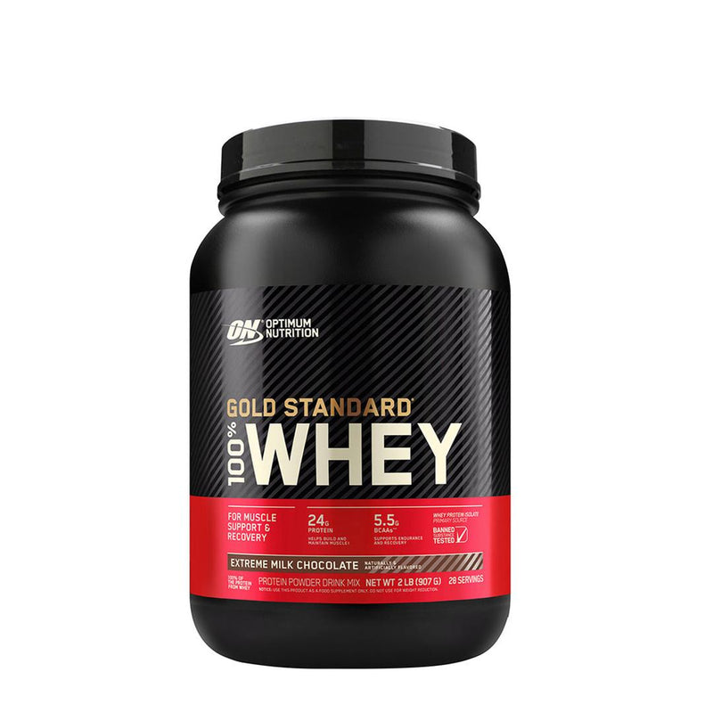 products/optimum-nutrition-gold-standard-whey-protein-2-lbs-extreme-milk-chocolate-at-gymsupplementsus.com.jpg