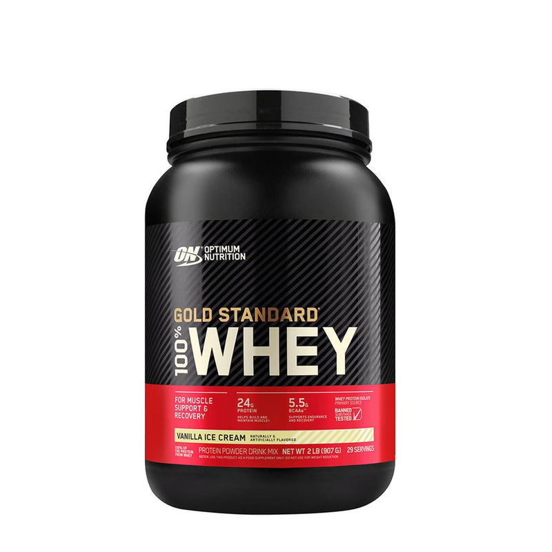 products/optimum-nutrition-gold-standard-whey-protein-2-lbs-vanilla-ice-cream-at-gymsupplementsus.com.jpg