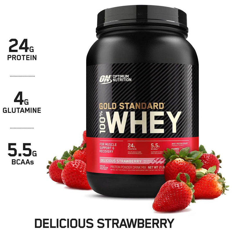 products/optimum-nutrition-gold-standard-whey-protein-2lbs-delicious-strawberry-at-gymsupplementsus.com.jpg
