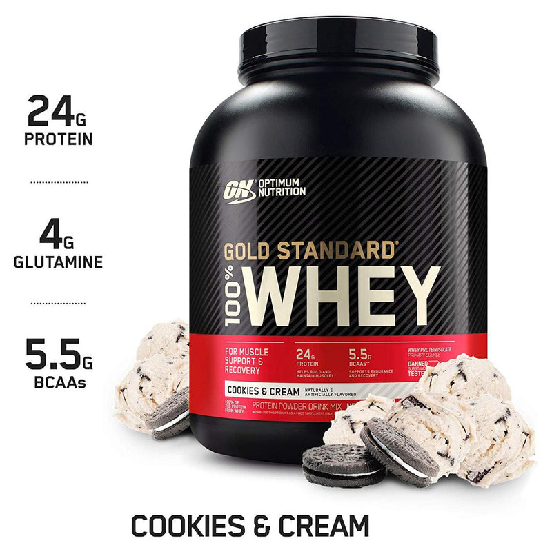 products/optimum-nutrition-gold-standard-whey-protein-5-lbs-cookies-_-cream-at-gymsupplementsus.com.jpg