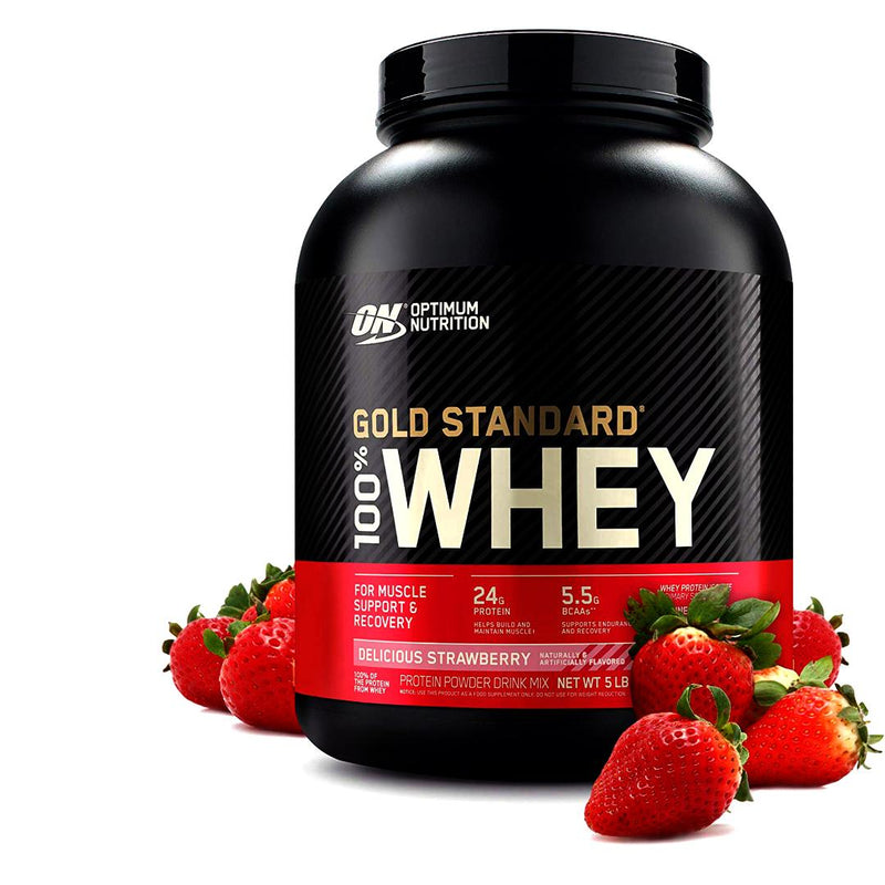products/optimum-nutrition-gold-standard-whey-protein-5-lbs-delicious-strawberry-at-gymsupplementsus.com.jpg