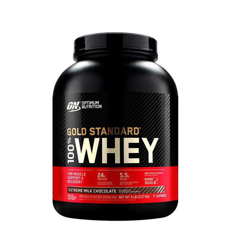 products/optimum-nutrition-gold-standard-whey-protein-5-lbs-extreme-milk-chocolate-at-gymsupplementsus.com.jpg