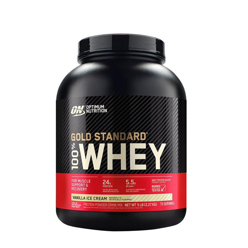products/optimum-nutrition-gold-standard-whey-protein-5lbs-vanilla-ice-cream-at-gymsupplementsus.com.jpg