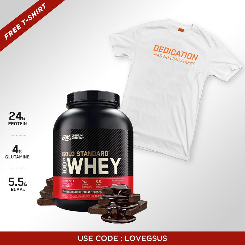 products/optimum-nutrition-whey-gold-5lbs-discount-at-gymsupplementsus.com.jpg