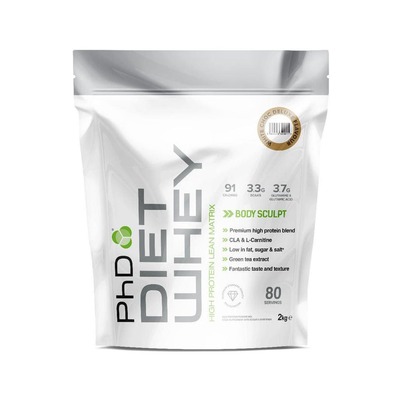 products/phd-nutrition-diet-whey-white-chocolate-flavor-at-gymsupplementsus.com.jpg