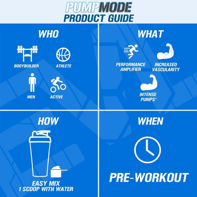 products/pump-mode-product-guide-at-www.gymsupplementsus.com.jpg