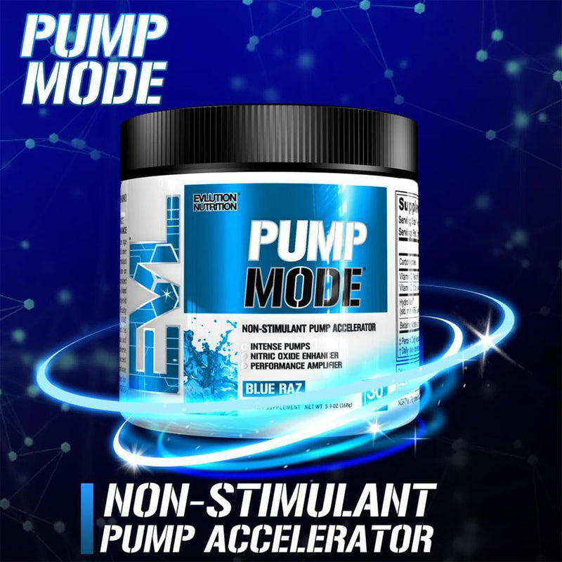 products/pumpmode-features-at-www.gymsupplementsus.com.jpg