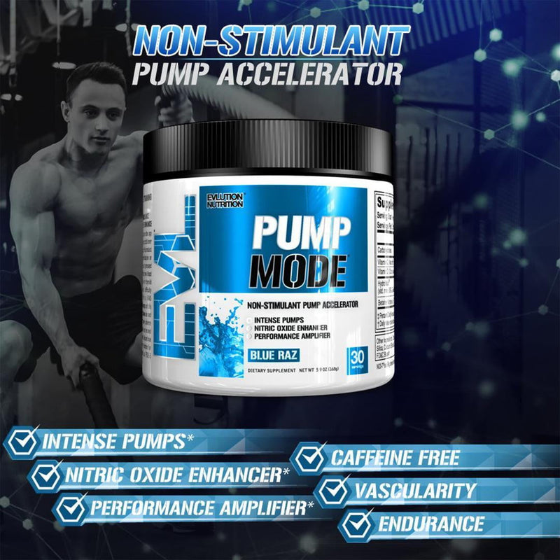 products/pumpmode-fetaure-at-www.gymsupplementsus.com.jpg