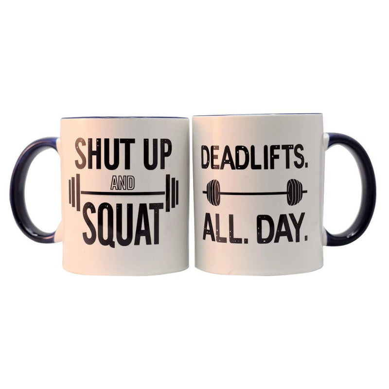 products/sports-mugs_at_www.gymsupplementsus.com_9a01955b-3886-4dfe-9a1b-8e2bc50a0084.jpg
