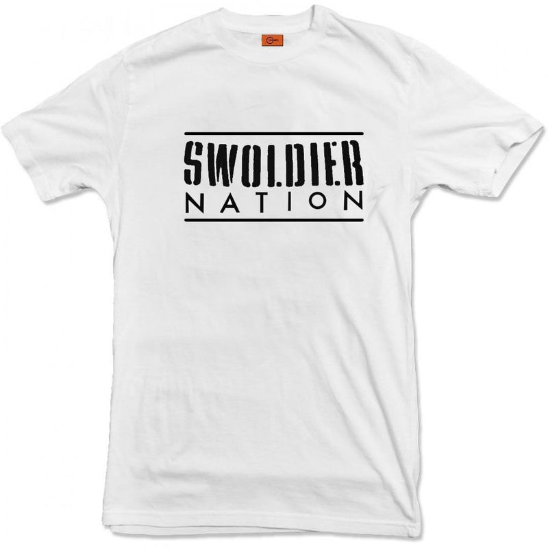 products/swolder-nation_t-shirt_at_www.gymsupplementsus.com.jpg