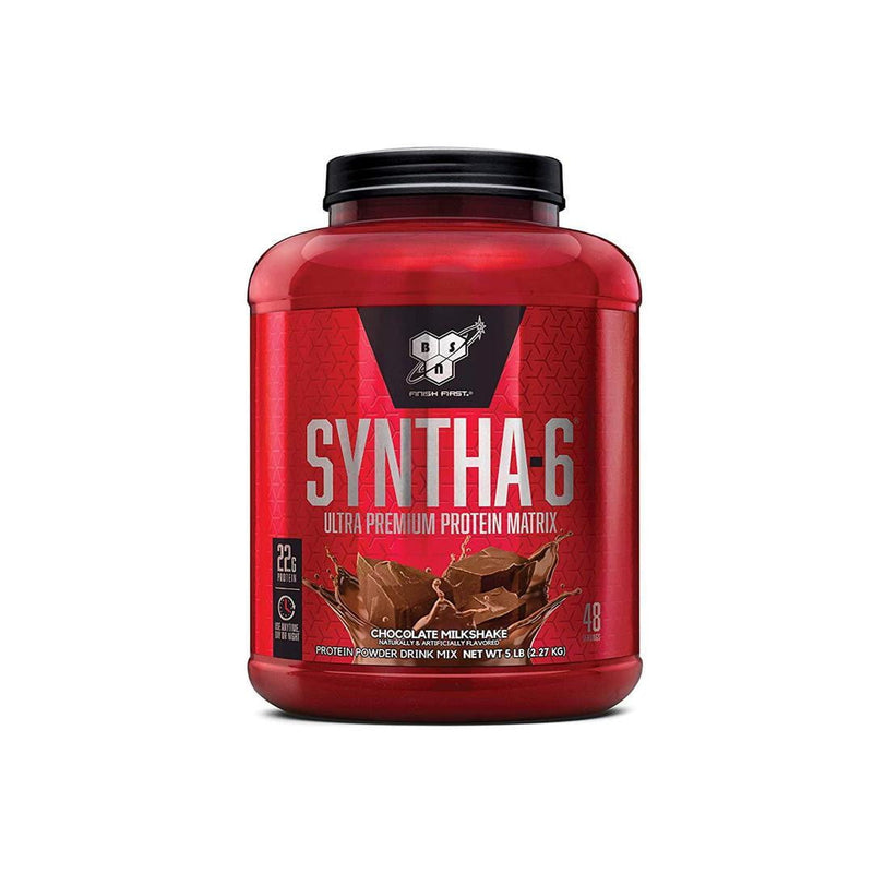 products/syntha-6-milk-chocolate-gymsupplementsus.com.jpg
