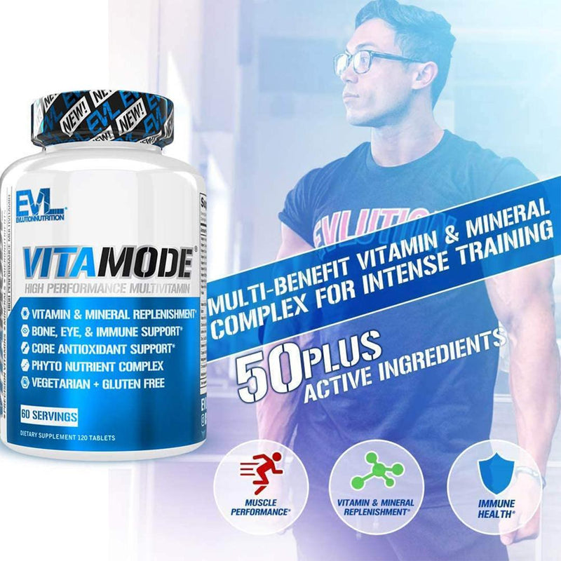 products/vitamode-by-evl-at-gymsupplementsus.com.jpg