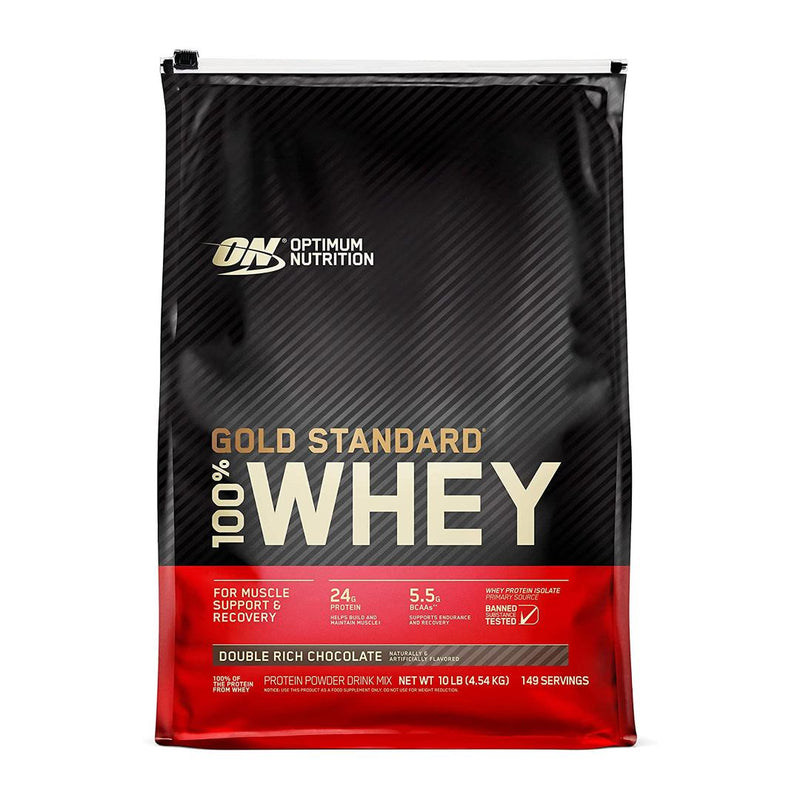 products/whey-gold-standard-10lbs-double-rich-chocolate-flavor-at-gymsupplementsus.com.jpg