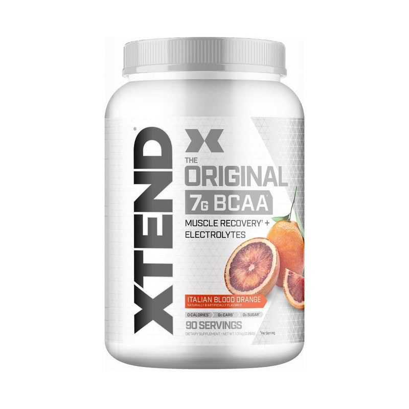 products/xtend-bcaa-italian-blood-orange-90-servings-at-www.gymsupplementsus.com.jpg