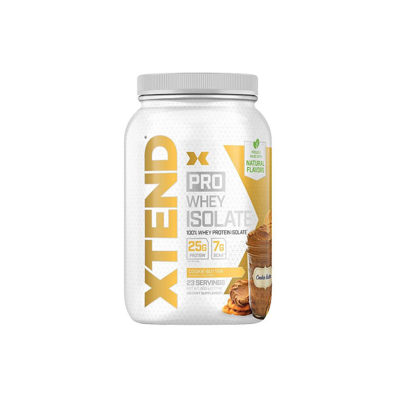 products/xtend-pro-whey-isolate-805gm-cookie-butter-flavor-at-gymsupplementsus.com.jpg