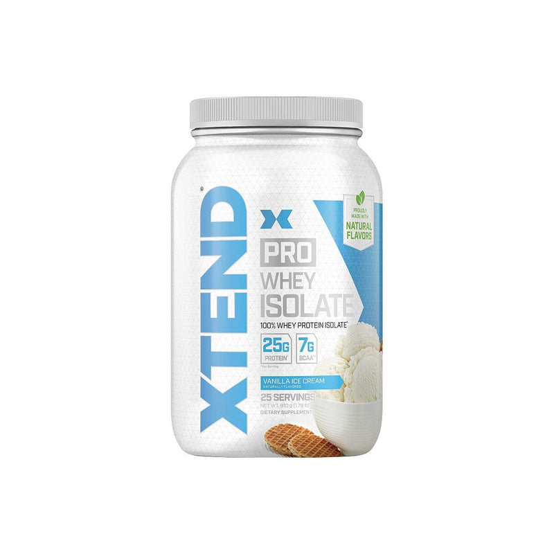 products/xtend-pro-whey-isolate-810gm-vanilla-ice-cream-flavor-at-gymsupplementsus.com.jpg