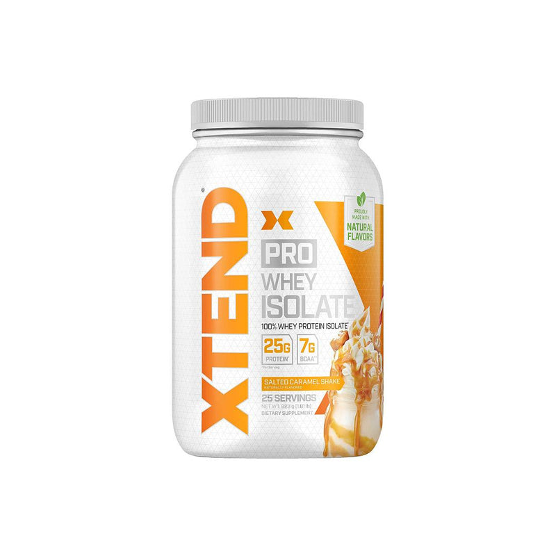 products/xtend-pro-whey-isolate-823gm-salted-caramel-shake-flavor-at-gymsupplementsus.com.jpg