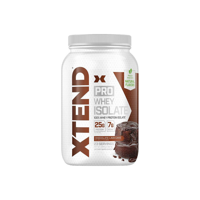 products/xtend-pro-whey-isolate-826gm-chocolate-lava-cake-flavor-at-gymsupplementsus.com.jpg