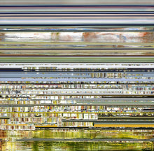 Load image into Gallery viewer, Leo Jacobs, Abstract 6