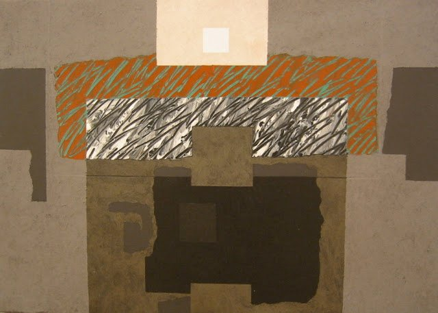 Cel Overberghe    abstract