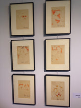 Load image into Gallery viewer, Herman Brood, klachten