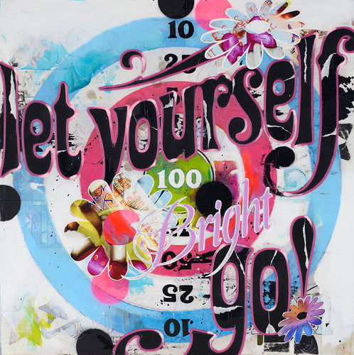 Jorg Doring, Yourself 100