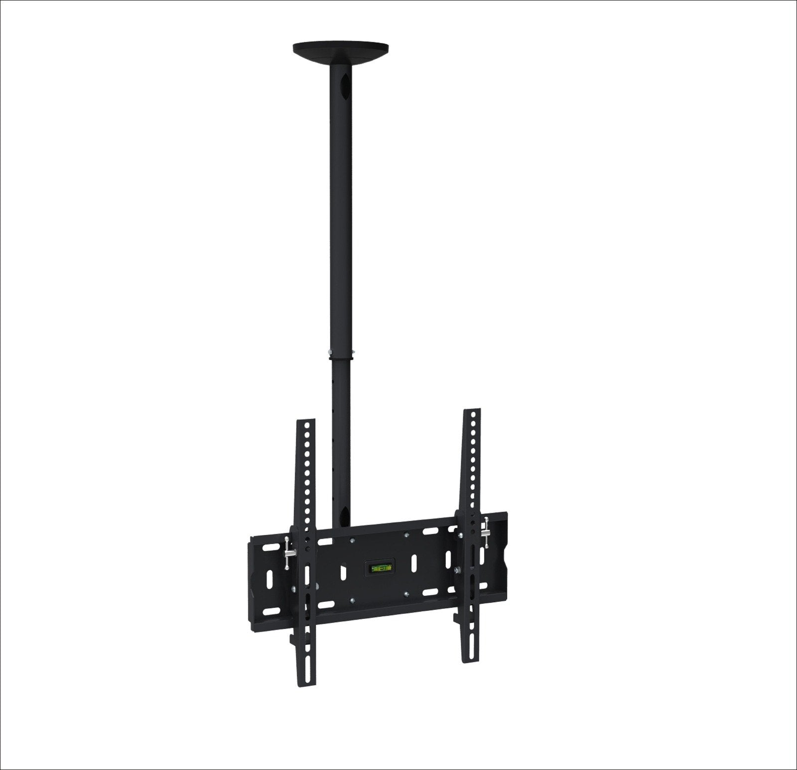 "Control 2 Smart 32"" - 55"" TV Celling Mount C2S-209/C"