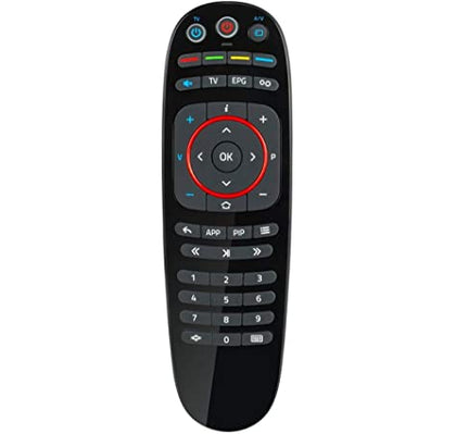 MAG remote for 324 & 424