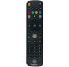 BuzzTV IPTV Remote Control Factory Replacement