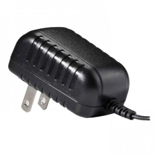 Power Adapter 12VDC