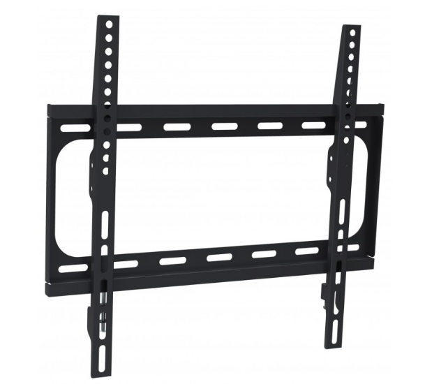 "Control 2 Smart 32"" - 55"" Fixed TV Wall Mount"
