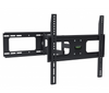 "Control 2 Smart 32"" - 55"" Full Motion TV Wall Mount"