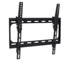"Control 2 Smart 32"" - 55"" Tilting TV Wall Mount"