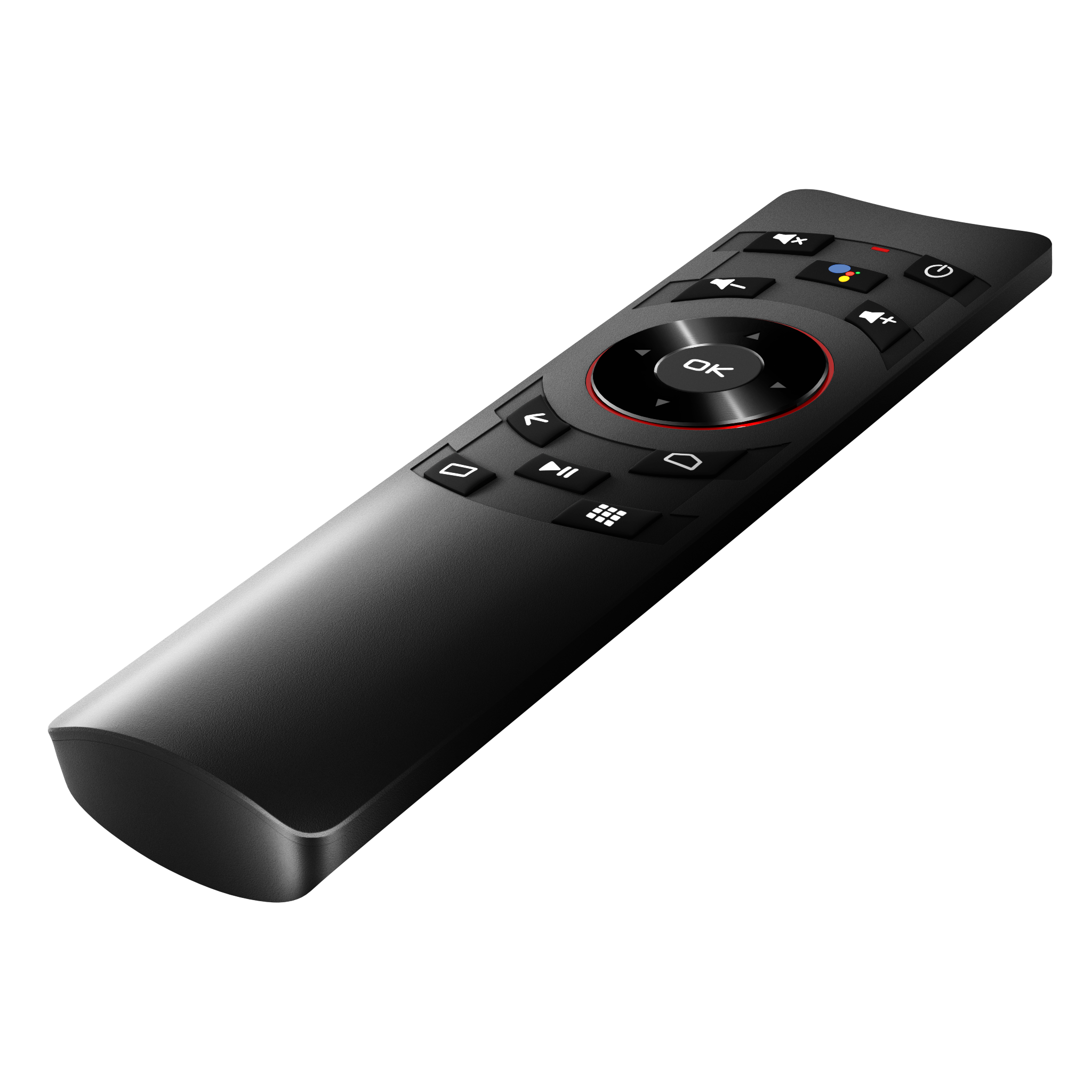 PREORDER - ETA JUNE - MAG 500A 4K Android TV set-top box