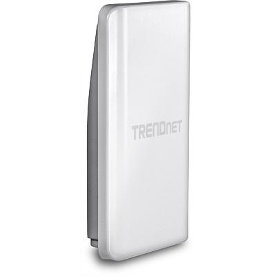 TRENDNET- 10 dBi Wireless N300 Outdoor PoE Access Point