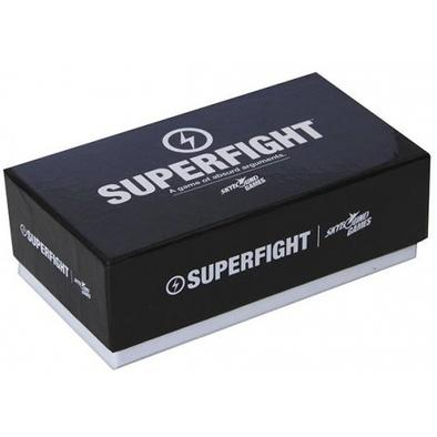 Superfight - Core Deck | Gamerz Cafe