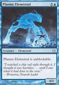 Plasma Elemental [Fifth Dawn] | Gamerz Cafe