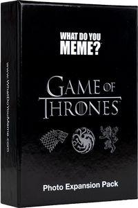 What do you meme?: Game of Thrones | Gamerz Cafe