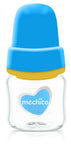 Mechico Standard Wee Feeding Bottle 60ml