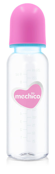 Mechico Standard Baby Bottle 250ml