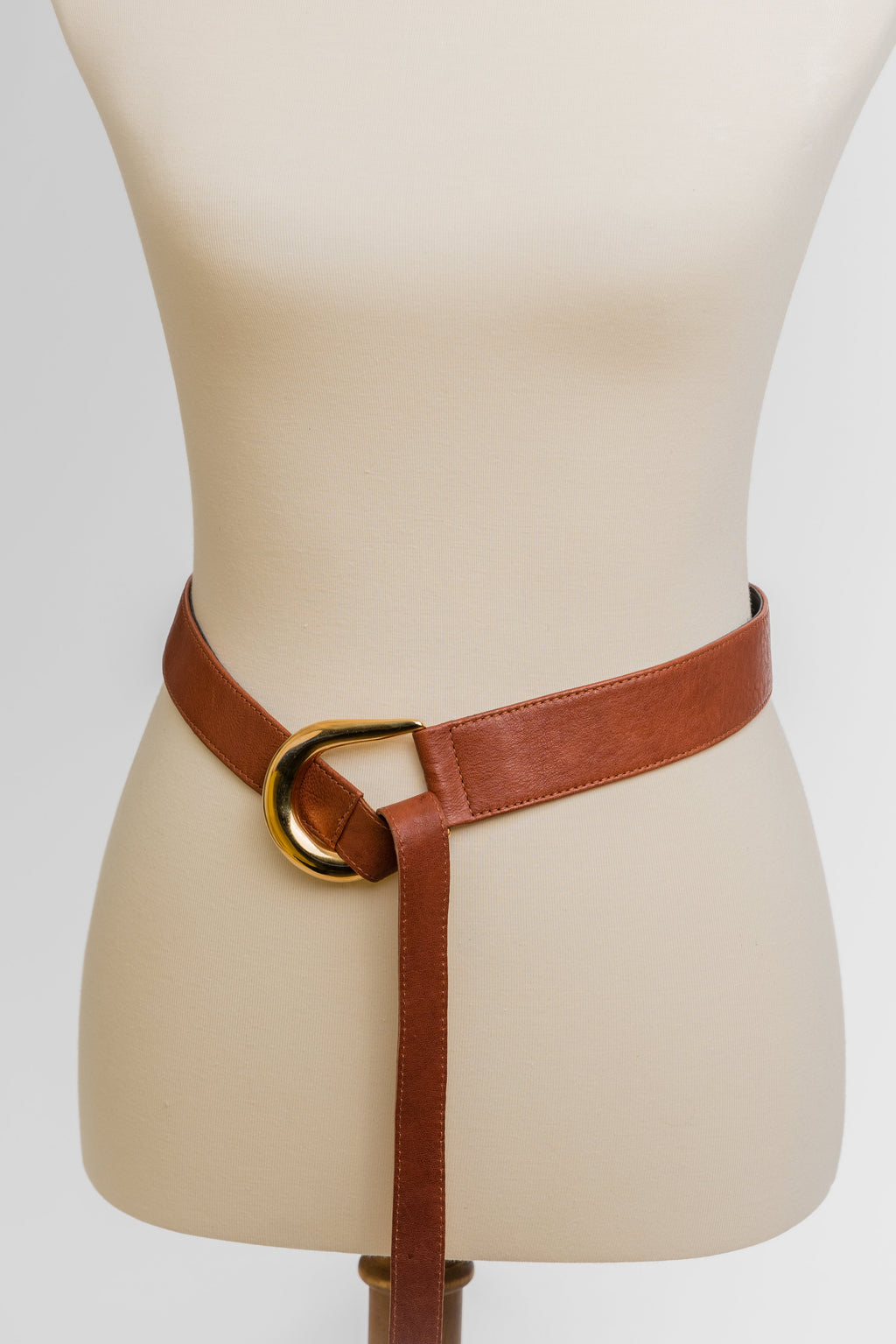 Raina Belts Shelia Belt - That Sunny Spot