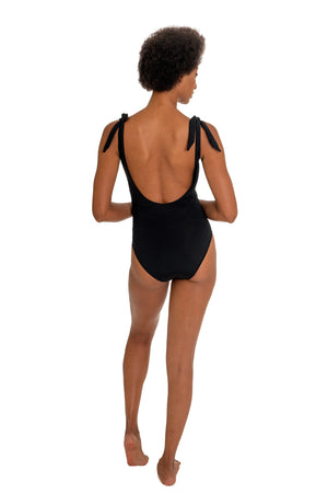 Beth Richards Coco One Piece Swimsuit - That Sunny Spot
